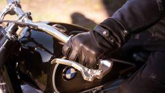 BMW R5 Hommage: guest star a Villa d'Este - Immagine: 16