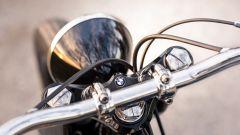 BMW R5 Hommage: guest star a Villa d'Este - Immagine: 20