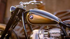 BMW R5 Hommage: guest star a Villa d'Este - Immagine: 1