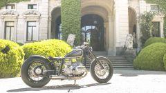 BMW R5 Hommage: guest star a Villa d'Este - Immagine: 28