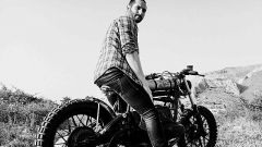 BMW R65 Mad Max by Delux Motorcycles - Immagine: 8