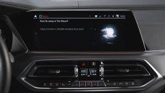 BMW Remote Software Upgrade: aggiornamenti e bugfix