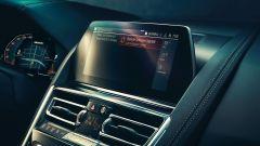 Aggiornamento Over the Air per BMW (c'è anche Alexa). Le novità in arrivo