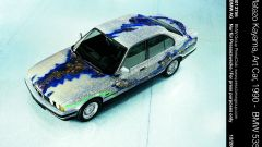 "BMW ""Rolling Sculptures"" - Immagine: 25"