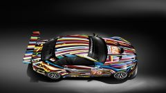 "BMW ""Rolling Sculptures"" - Immagine: 20"