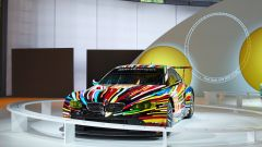 "BMW ""Rolling Sculptures"" - Immagine: 8"