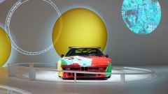 "BMW ""Rolling Sculptures"" - Immagine: 12"