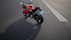 BMW S 1000 R - Immagine: 57