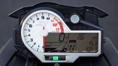 BMW S 1000 R - Immagine: 48