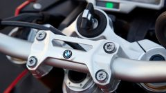 BMW S 1000 R - Immagine: 55