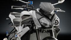 BMW S 1000 R by Rizoma - Immagine: 3