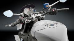 BMW S 1000 R by Rizoma - Immagine: 4