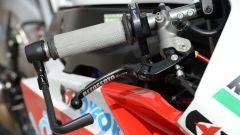 7 sfumature di BMW S 1000 RR - Immagine: 50