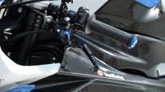 7 sfumature di BMW S 1000 RR - Immagine: 82