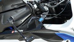 7 sfumature di BMW S 1000 RR - Immagine: 79