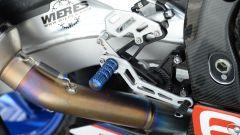 7 sfumature di BMW S 1000 RR - Immagine: 78