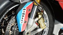 7 sfumature di BMW S 1000 RR - Immagine: 77