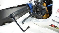 7 sfumature di BMW S 1000 RR - Immagine: 75