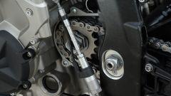7 sfumature di BMW S 1000 RR - Immagine: 96