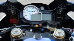 7 sfumature di BMW S 1000 RR - Immagine: 93