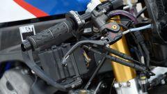 7 sfumature di BMW S 1000 RR - Immagine: 89