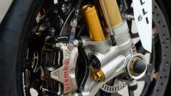 7 sfumature di BMW S 1000 RR - Immagine: 72