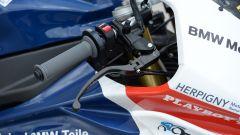 7 sfumature di BMW S 1000 RR - Immagine: 57