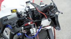 7 sfumature di BMW S 1000 RR - Immagine: 69