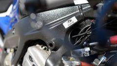 7 sfumature di BMW S 1000 RR - Immagine: 58