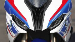 BMW S 1000 RR 2019: le opinioni dopo la prova in pista - Immagine: 15