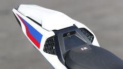 BMW S 1000 RR 2019: le opinioni dopo la prova in pista - Immagine: 16
