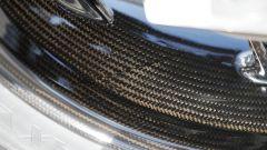 BMW S 1000 RR 2019: le opinioni dopo la prova in pista - Immagine: 17