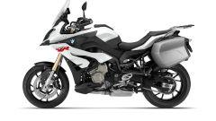 BMW S 1000 XR - Immagine: 17