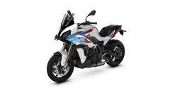 BMW GS, RT, RS, RR. XR, R nineT, R18: tutte le novità 2022