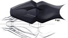 BMW S 1000 XR - Immagine: 19