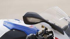 BMW S1000RR: nuovo motore e carene, eccola a Eicma 2018 [VIDEO] - Immagine: 41