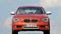 Bmw Serie 1 2012 - Immagine: 23