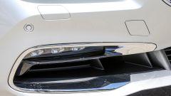 BMW Serie 1 2015 - Immagine: 53