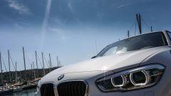 BMW Serie 1 2015 - Immagine: 44