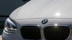 BMW Serie 1 2015 - Immagine: 46