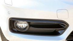 BMW Serie 1 2015 - Immagine: 55