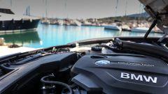 BMW Serie 1 2015 - Immagine: 57