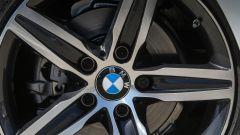 BMW Serie 1 2015 - Immagine: 56