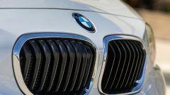 BMW Serie 1 2015 - Immagine: 47