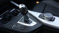 BMW Serie 1 2015 - Immagine: 33