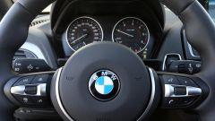 BMW Serie 1 2015 - Immagine: 29