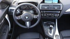 BMW Serie 1 2015 - Immagine: 32