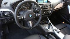 BMW Serie 1 2015 - Immagine: 28