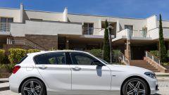 BMW Serie 1 2015 - Immagine: 26