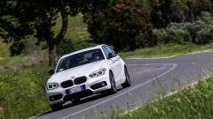 BMW Serie 1 2015 - Immagine: 19